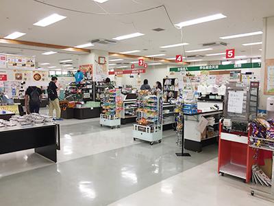 ryudaigz_02.jpg