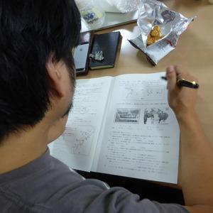 1秒も勉強せずに沖縄歴史検定何級を取得できるのか!?