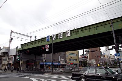 little-okinawa01.jpg