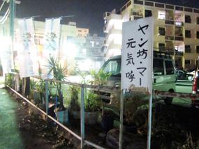 maehara2_06.jpg