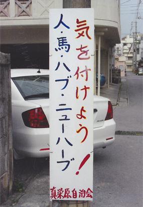 maehara2_12.jpg