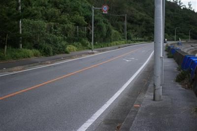 kani_image_12.jpg