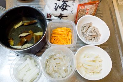 school_lunch_09.jpg