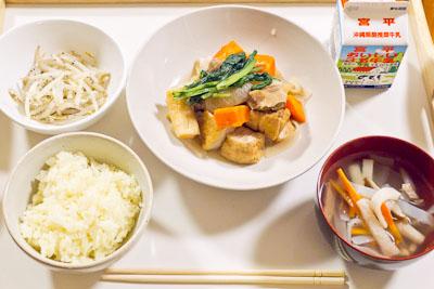 school_lunch_15.jpg