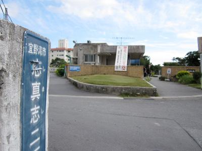 shimashi01.jpg