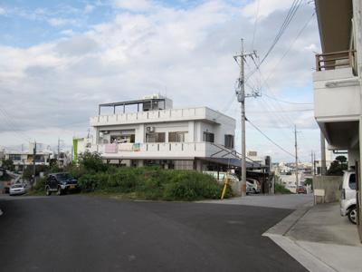 shimashi15.jpg
