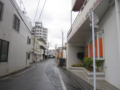 shinmachi03.jpg