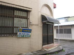 shinmachi19.jpg