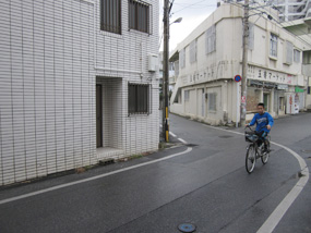 shinmachi22.jpg