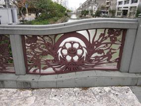 bridge05.jpg