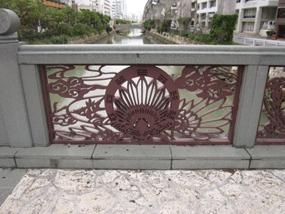 bridge08.jpg