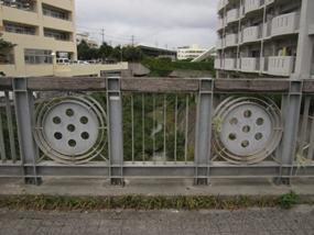 bridge26.jpg