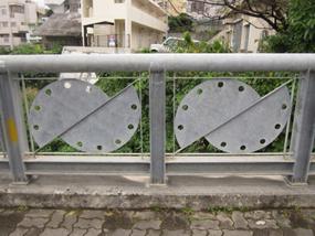 bridge31.jpg