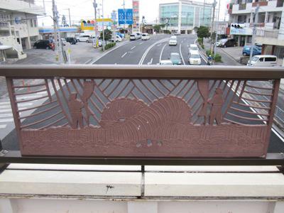 bridge34.jpg