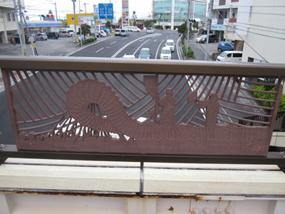 bridge36.jpg