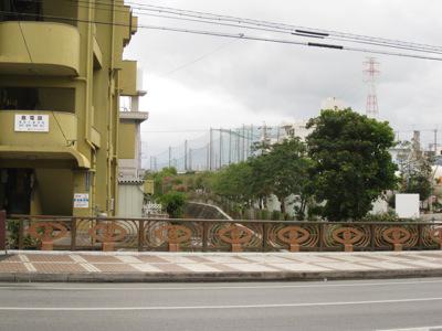bridge42.jpg