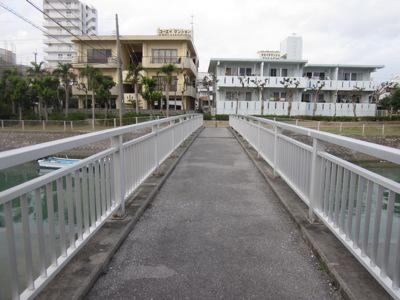 bridge46.jpg