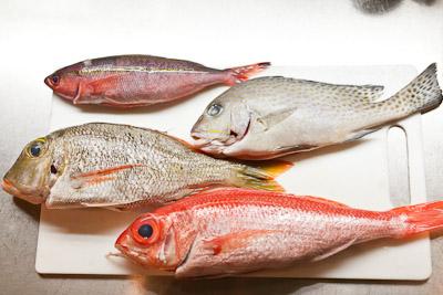 grilledfish_01.jpg