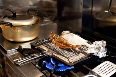 grilledfish_15.jpg