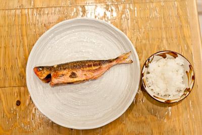 grilledfish_16.jpg