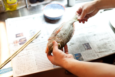 grilledfish_17.jpg