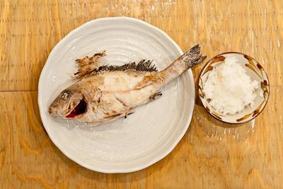 grilledfish_18.jpg