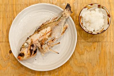 grilledfish_23.jpg