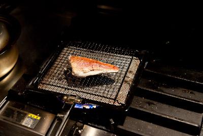 grilledfish_24.jpg