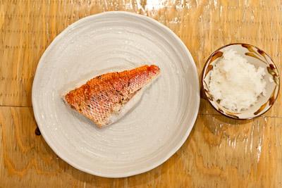 grilledfish_25.jpg