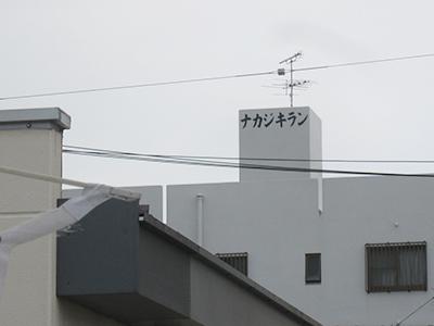 mansion02.jpg