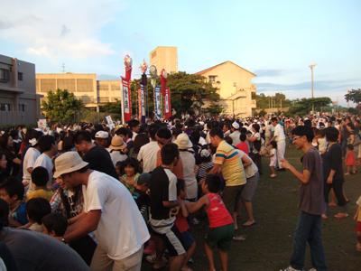 otsunahiki_34.jpg