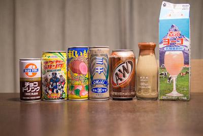 juiceice_01.jpg