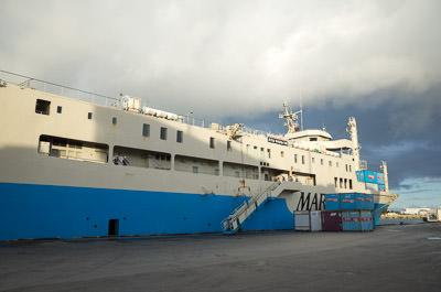ferryinside_07.jpg