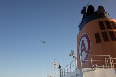 ferryinside_28.jpg
