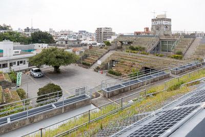 okinawa_arct1_01.jpg