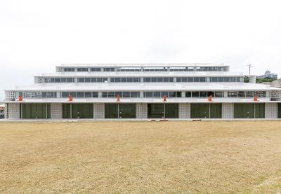 okinawa_arct1_20.jpg