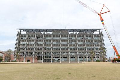 okinawa_arct2_06.jpg