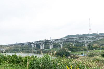 okinawa_arct2_13.jpg