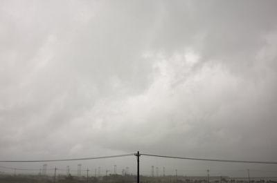 typhoon12halola_01.jpg