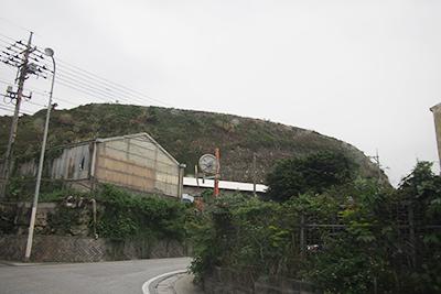 kurahama09.jpg