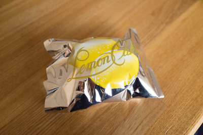 lemoncake2_13.jpg