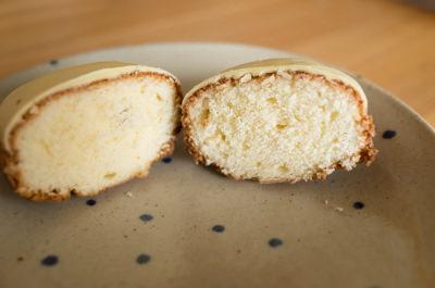 lemoncake2_16.jpg