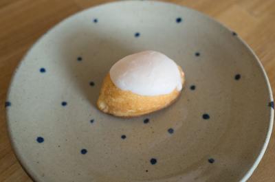 lemoncake2_19.jpg
