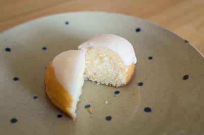 lemoncake2_20.jpg