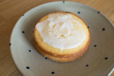 lemoncake2_21.jpg
