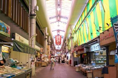 sasagemochi_09.jpg