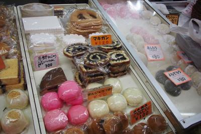 sweets02.jpg
