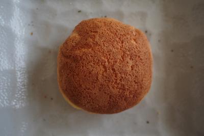 sweets23.jpg