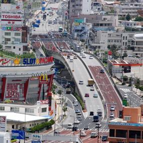 高校野球の試合時間中は本当に沖縄の経済がストップするのか