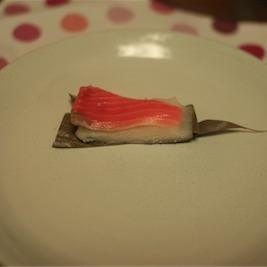 美味しいムーチー料理を考える